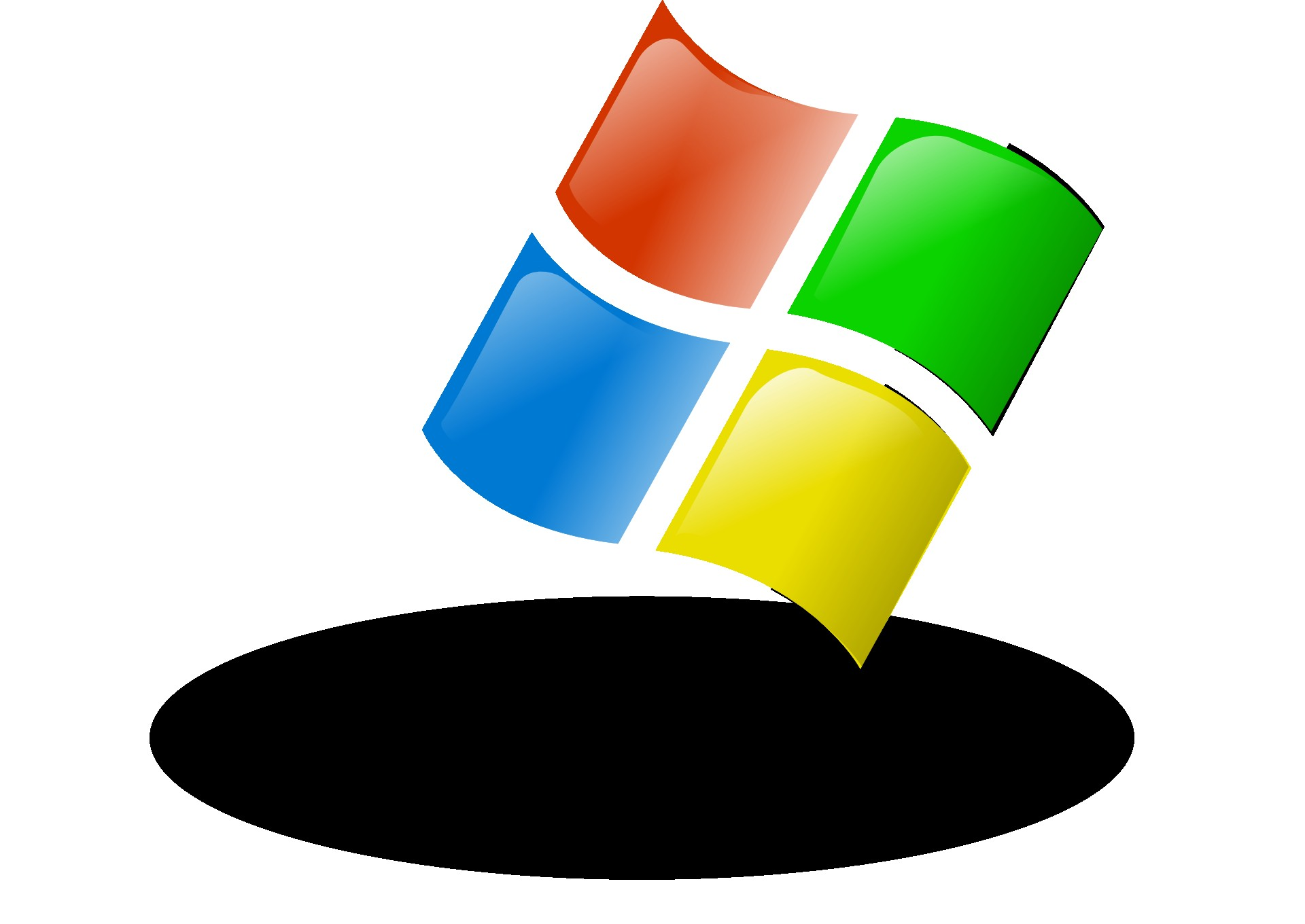 Microsoft Patch Tuesday - March 2019